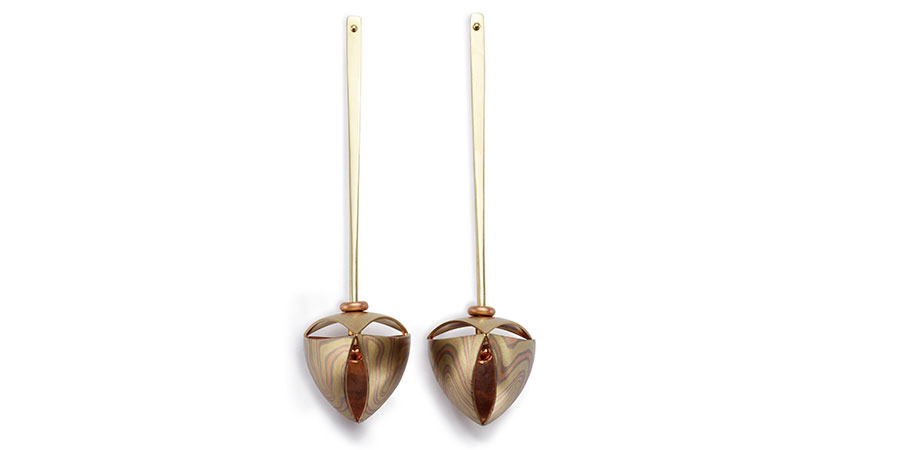 lantern-earrings-in-h-450x900